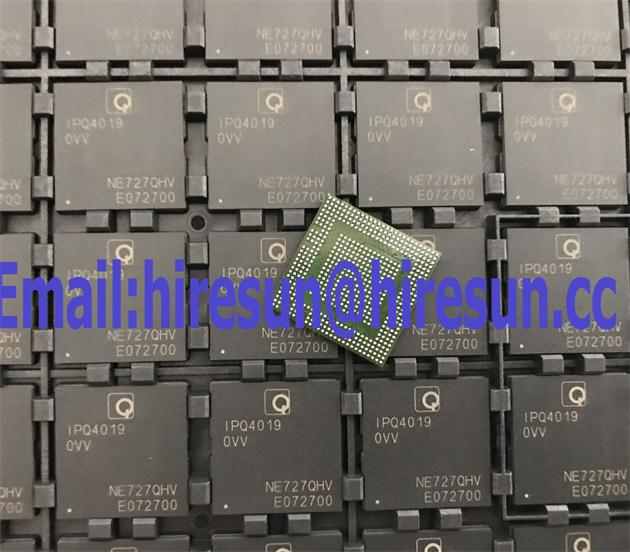 ESM500-9999-Hiresun Electronics Web